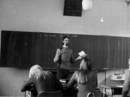 roemischer_chemieunterricht.jpg