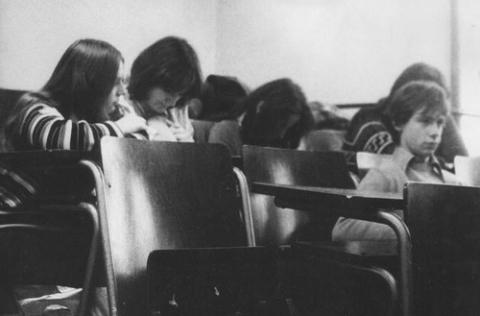 1977_bioggk_herr_ferdinand.jpg