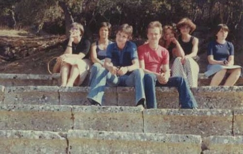 1978_griechenland_a.jpg