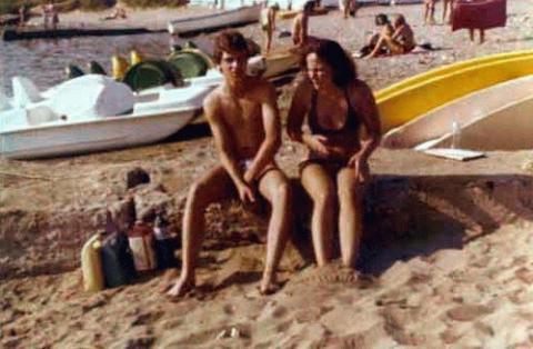 1978_griechenland_b.jpg