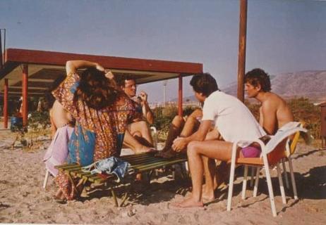 1978_griechenland_c.jpg