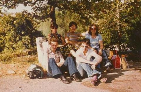 1978_griechenland_d.jpg